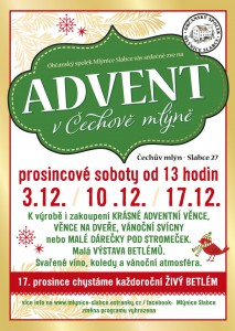 advent_plakat_out.jpg